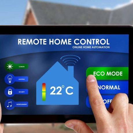 Smart Home Buzău și Râmnicu Sărat